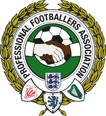 Professional Footballers Association