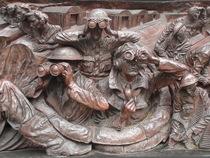 Battle of Britain - London monument