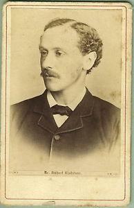 Herbert Gladstone