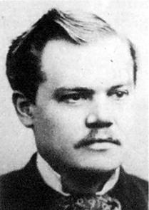 Maurice Adams