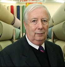 Lord Harris