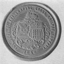 Charing Cross Railway Company