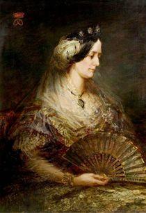 Charlotte Denison Viscountess Ossington