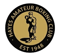 Hayes Amateur Boxing Club