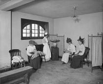 Infants Hospital
