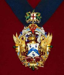 Worshipful Company of Poulters