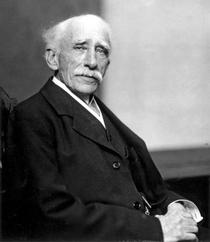 Sir Ambrose Fleming