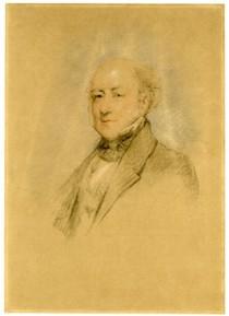Felix Slade