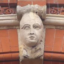 Bermondsey Library - 5 - unknown