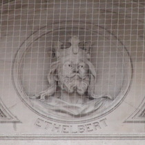 Colonial Office - B09 - Ethelbert