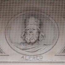 Colonial office b11 alfred london remembers aiming to capture all memorials in london - Foreign and colonial office ...