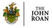 The John Roan Foundation