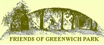 The Friends of Greenwich Park