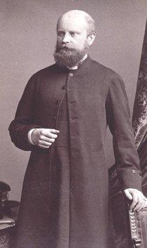 Sir H. H. Montgomery