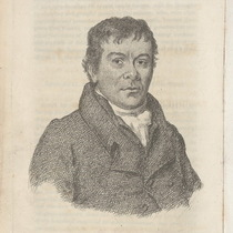 Robert Wedderburn