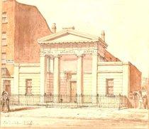 Pimlico Grammar School