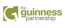 Guinness Trust / Guinness Partnership