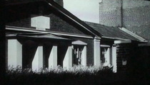 Spurstowe Almshouses