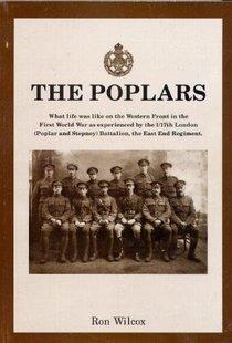17th Battalion (Poplar & Stepney Rfls.)