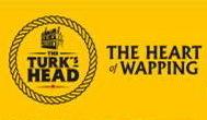 Turk's Head Charity