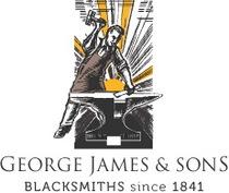 George James & Sons