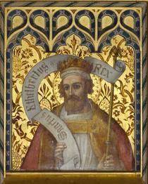 Ethelbert of Wessex