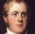 Frederick John Robinson, 1st Earl of Ripon, 1st Viscount Goderich