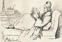 Sir William Molesworth, 8th Baronet