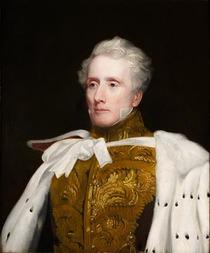 Charles Grant, 1st Baron Glenelg