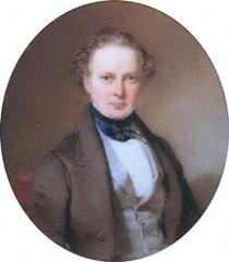 Thomas Allom