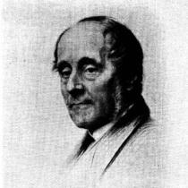 Charles Jellicoe