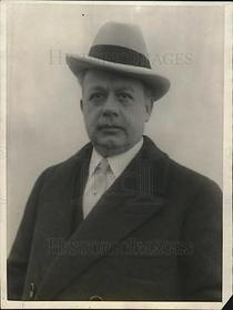 Sir Charles Higham