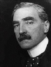 Sir Edward Henry