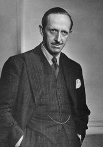 Robert Arthur James Gascoyne-Cecil, Marquess of Salisbury, Viscount Cranborne