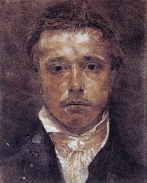 Samuel Palmer (artist)