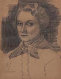 Sylvia Gilley