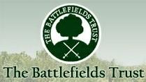 Battlefields Trust