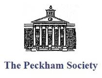 Peckham Society