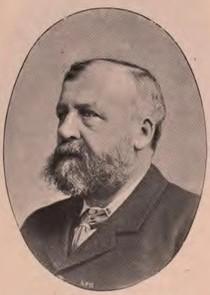 Sir Richard Biddulph Martin