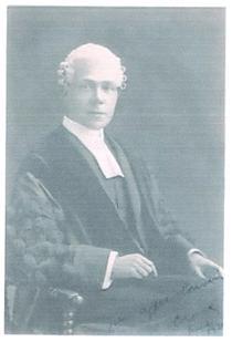 C. G. E.  Fletcher