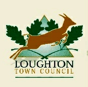 Loughton Town Council