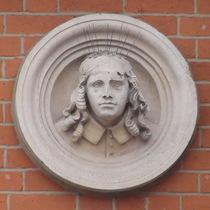 Wimbledon Library - Milton