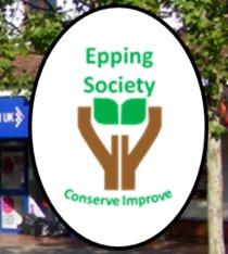 Epping Society