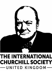 The International Churchill Society