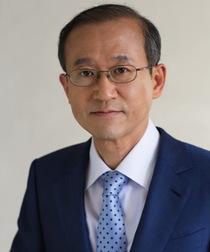 Sungnam Lim