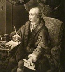 Benjamin Hopkins