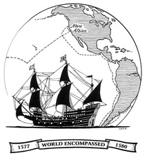 Drake Navigators Guild