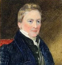 George Cadogan, 3rd Earl Cadogan