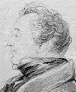 John Dickens