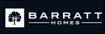 Barratt Homes Limited